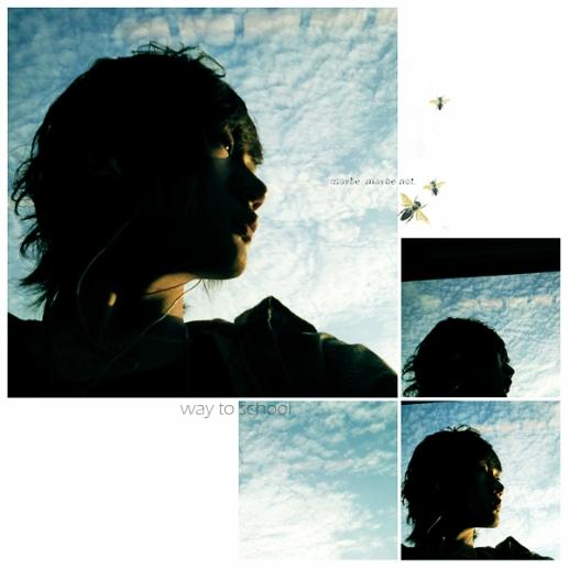 http://yutakis.files.wordpress.com/2009/08/ytk-samsung-blogervolution-post-1-12.jpg?w=517&h=517