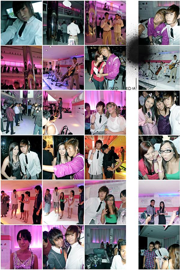 http://yutakis.files.wordpress.com/2009/09/new-folder-4.jpg?w=600