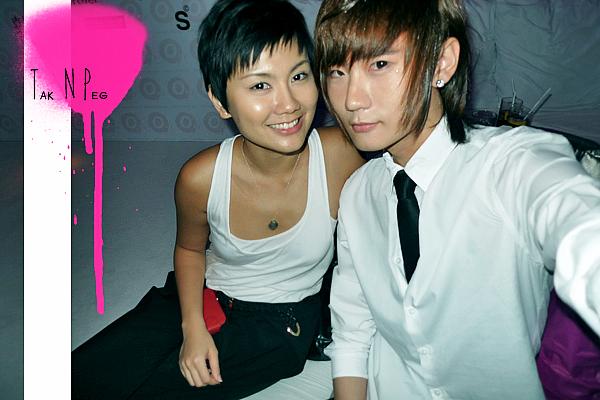 http://yutakis.files.wordpress.com/2009/09/p1010986.jpg?w=600