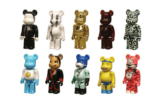 http://yutakis.files.wordpress.com/2009/10/bearbrick_series14.jpg?w=530