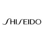 http://yutakis.files.wordpress.com/2009/10/shiseido.jpg?w=150