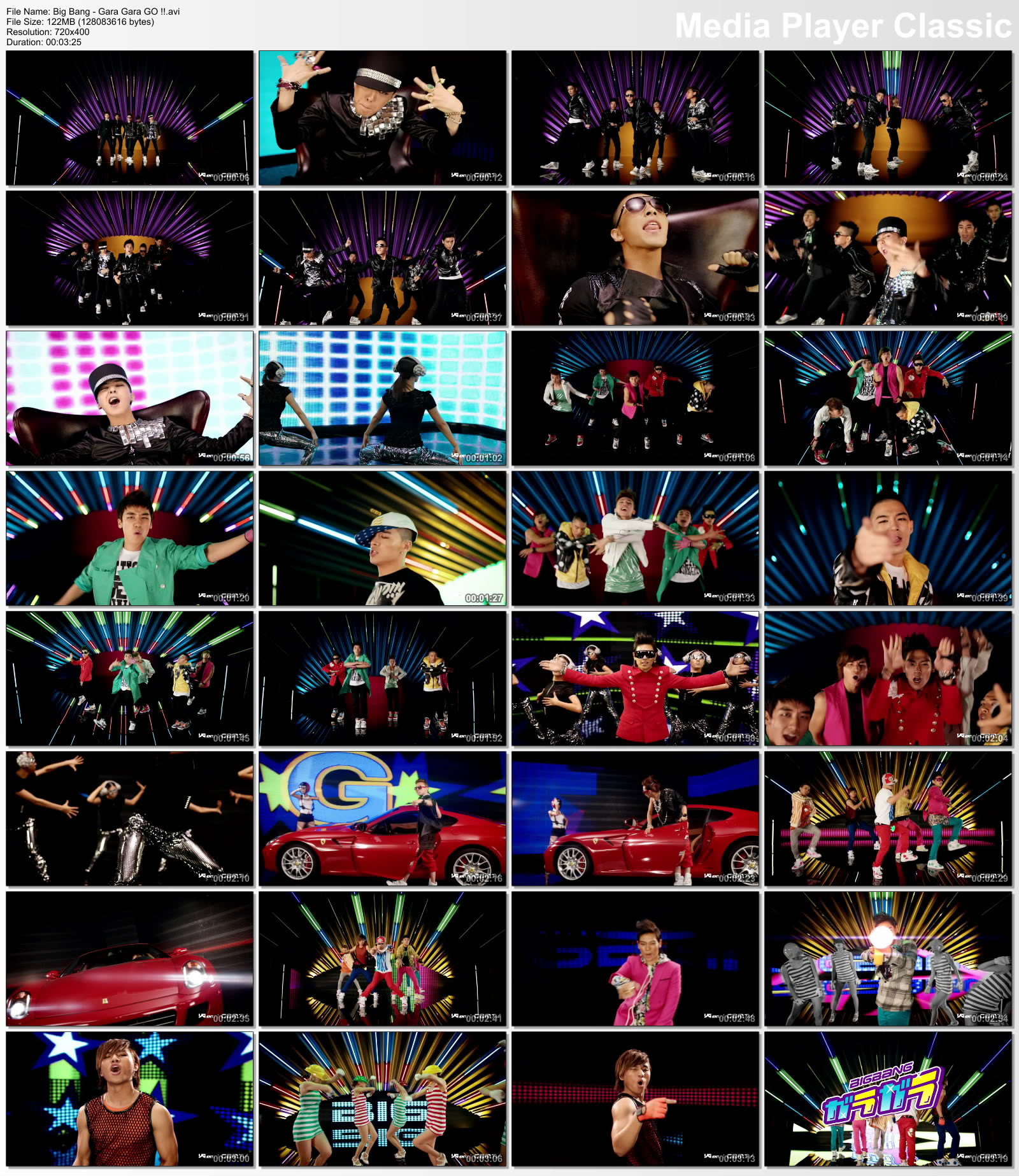 http://yutakis.files.wordpress.com/2009/11/bigbang-garagarago.jpg