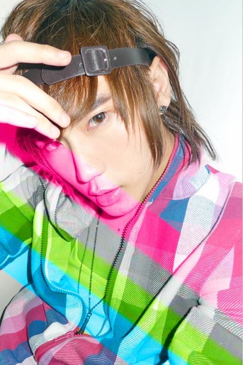 http://yutakis.files.wordpress.com/2009/11/p1040773.jpg?w=500&h=750