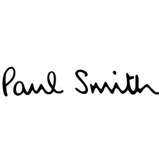http://yutakis.files.wordpress.com/2009/11/paul-smith.jpg?w=320