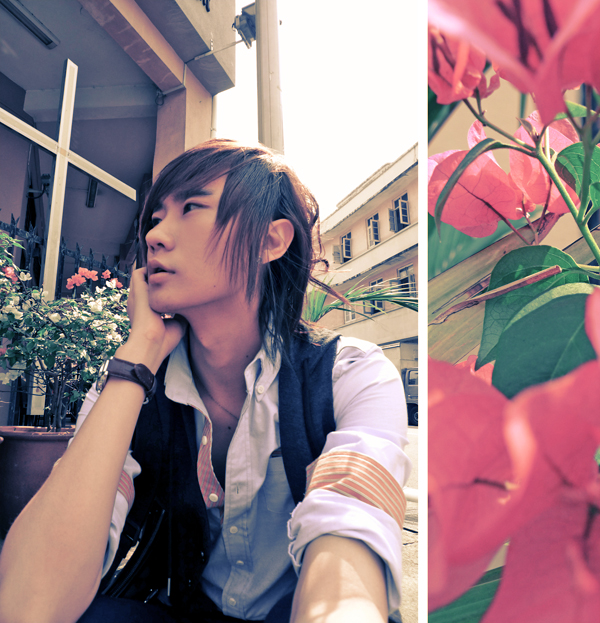 http://yutakis.files.wordpress.com/2009/12/p1040173.jpg?w=600