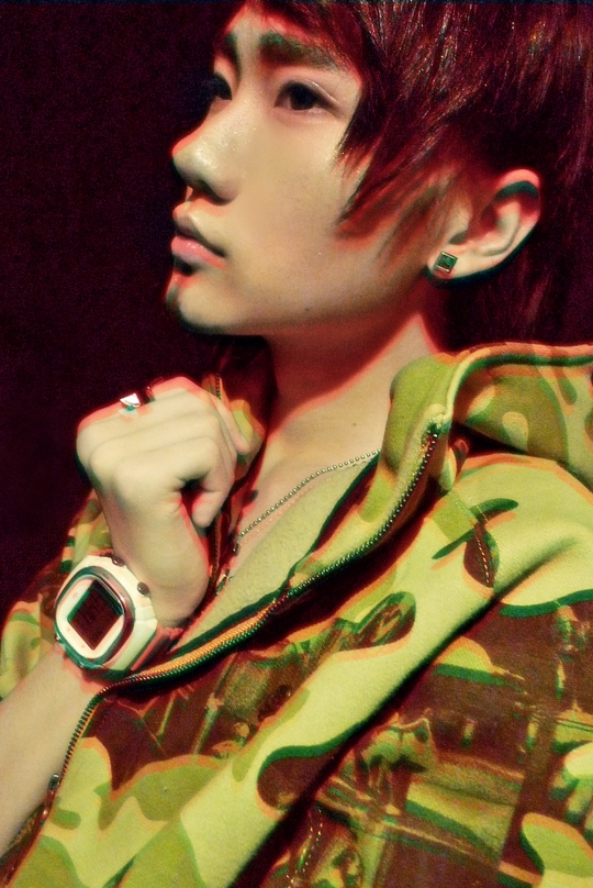 http://yutakis.files.wordpress.com/2010/06/g3.jpg?w=540&h=807