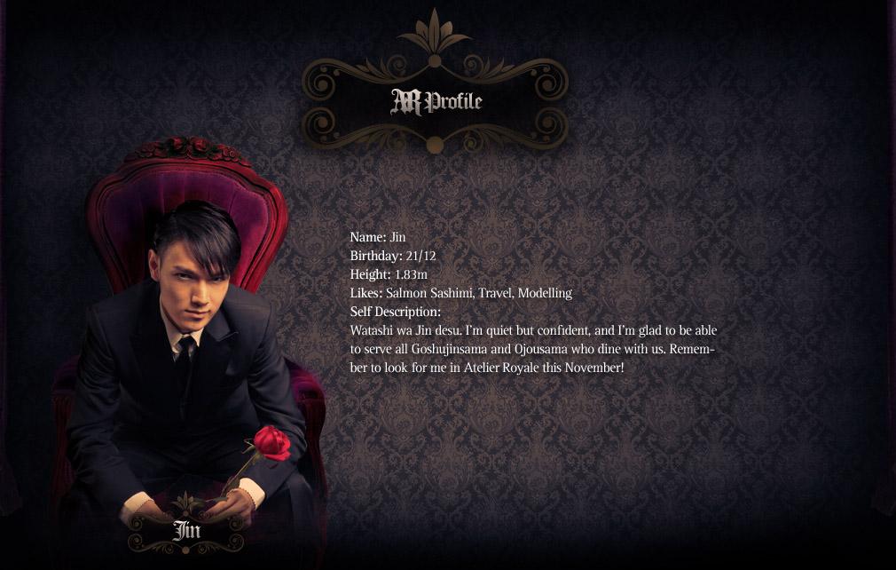AR_Profile_Jin