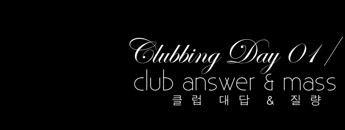 club1t