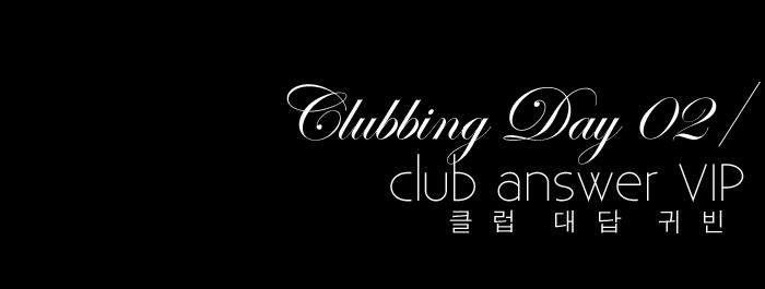club2t