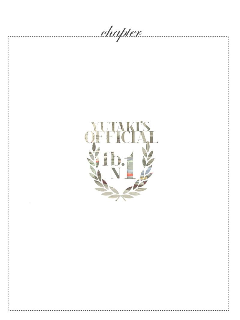 fb1-cover