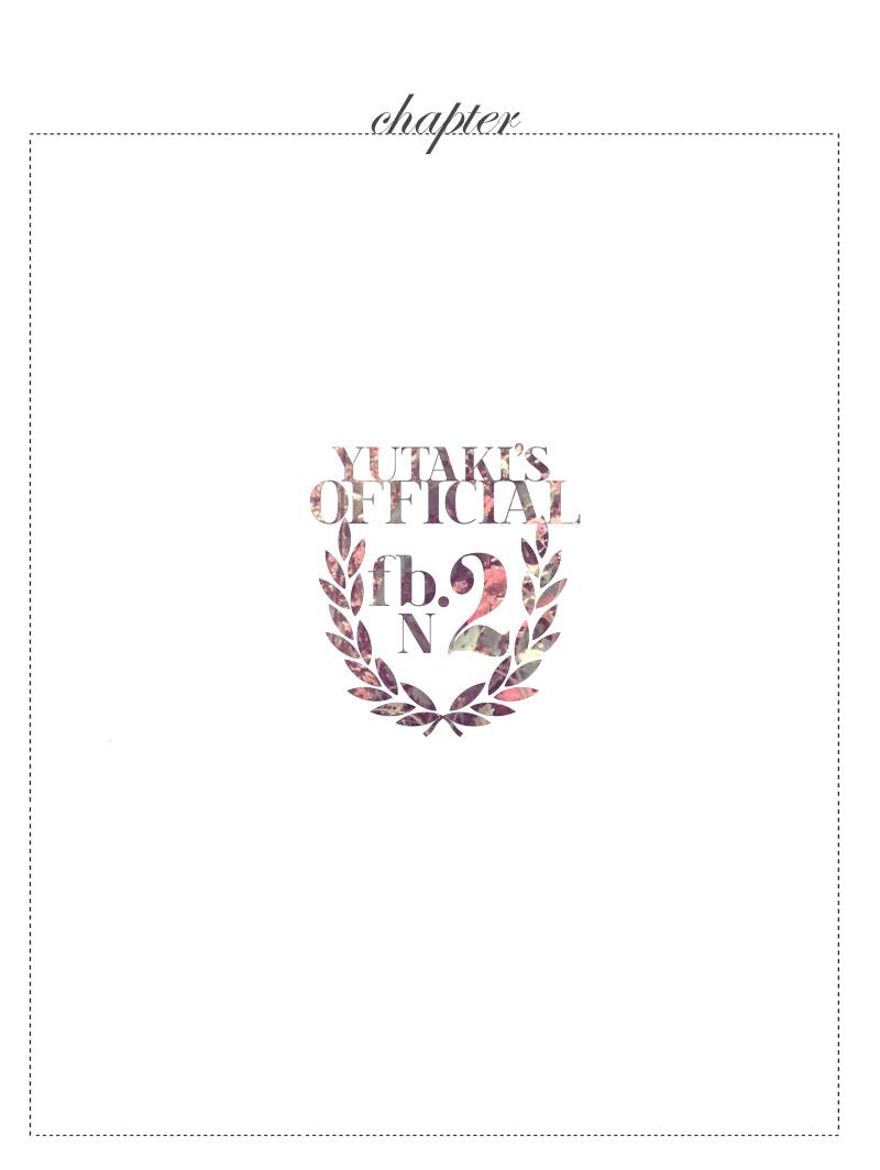 fb2-cover