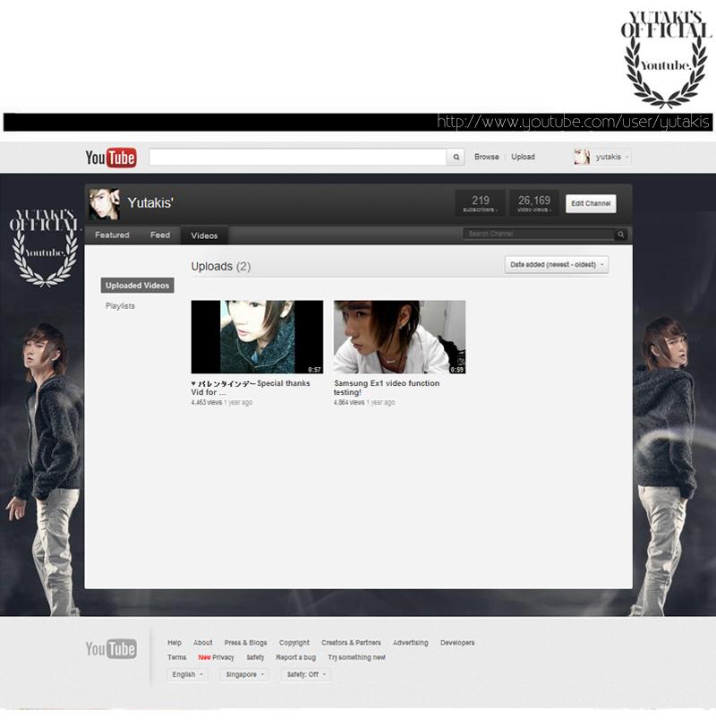 youtube----prt-sc