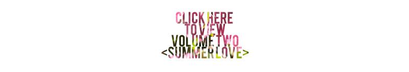 click-summer