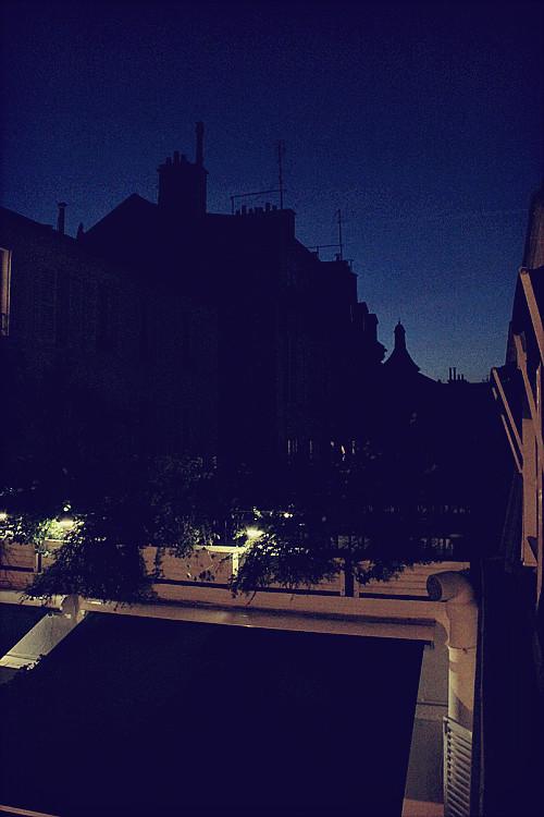 PARIS (103)