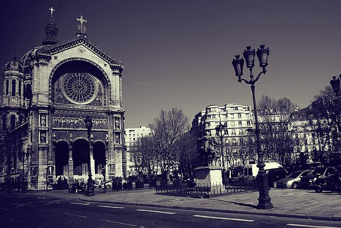 PARIS (121)