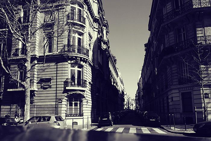 PARIS (123)