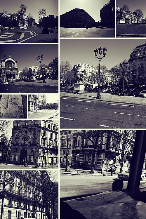 PARIS (124)