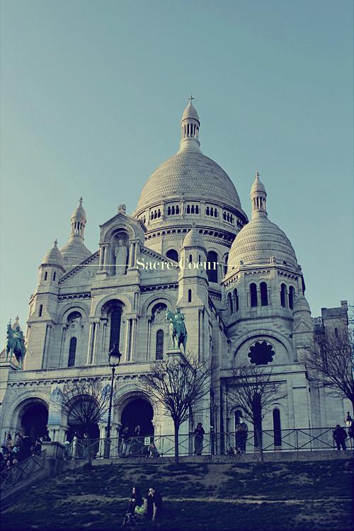 PARIS (125)