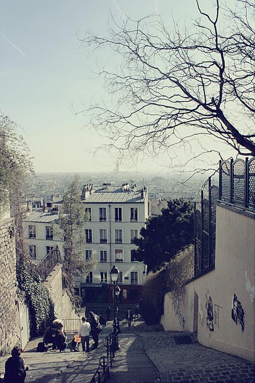 PARIS (126)