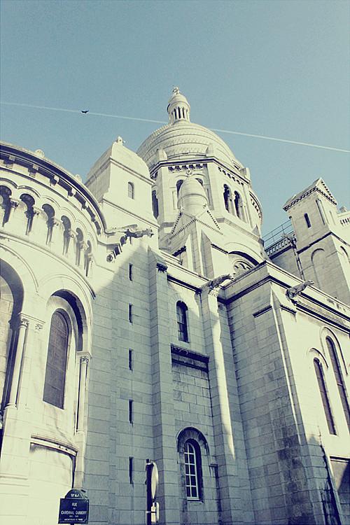 PARIS (127)