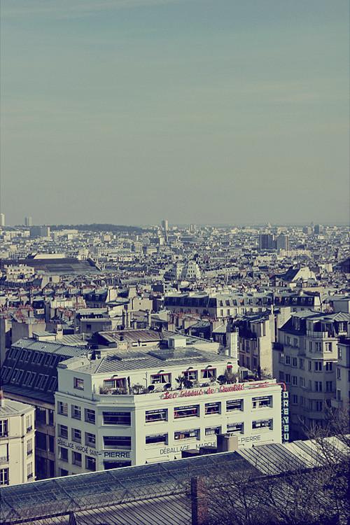 PARIS (128)
