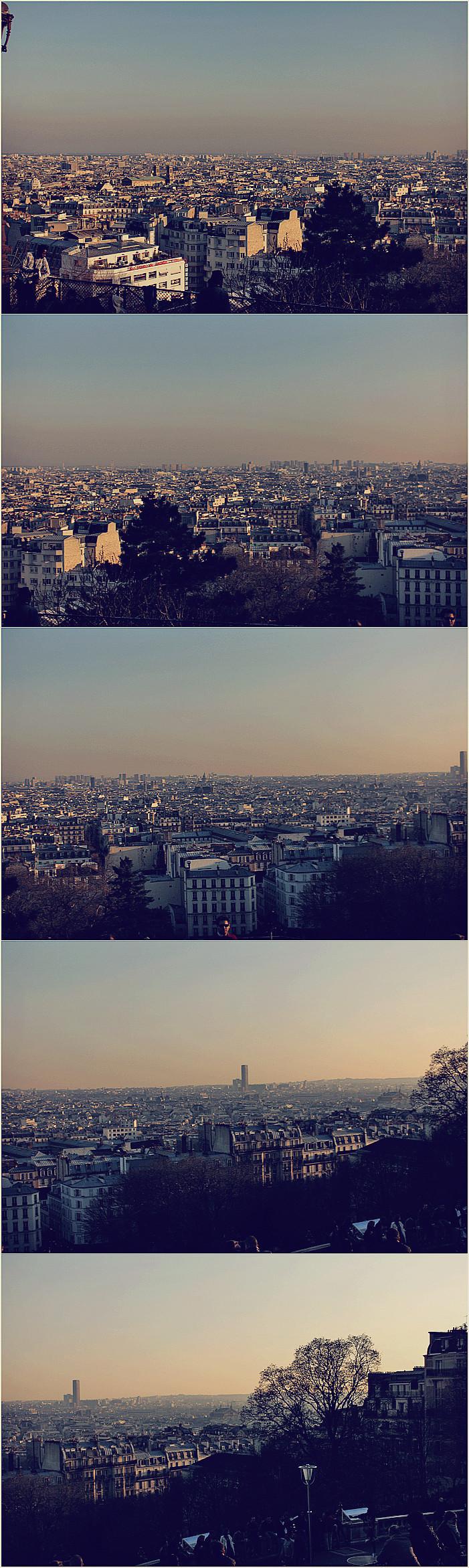 PARIS (129)