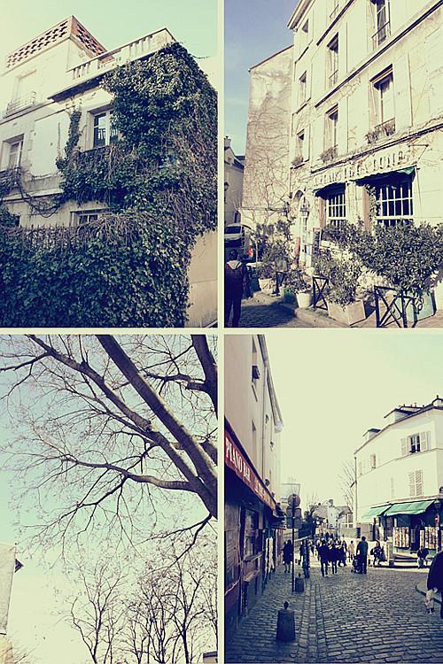 PARIS (130)