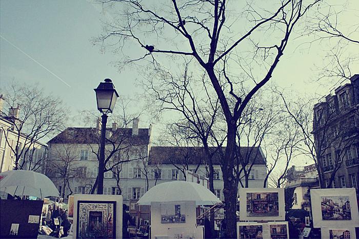 PARIS (131)