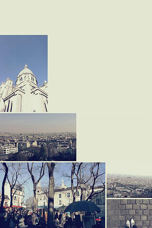 PARIS (132)