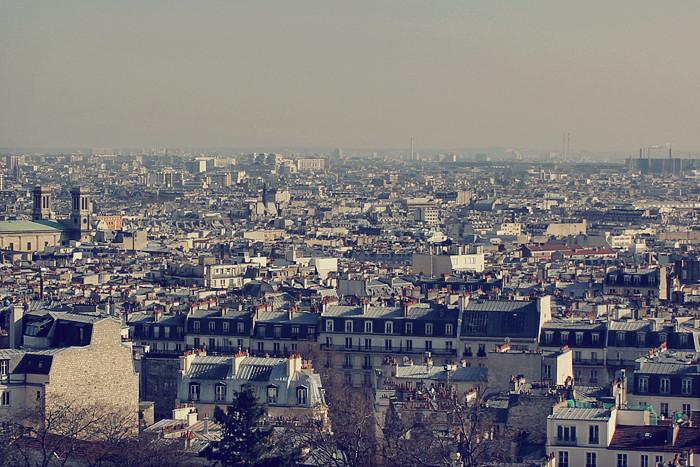 PARIS (133)