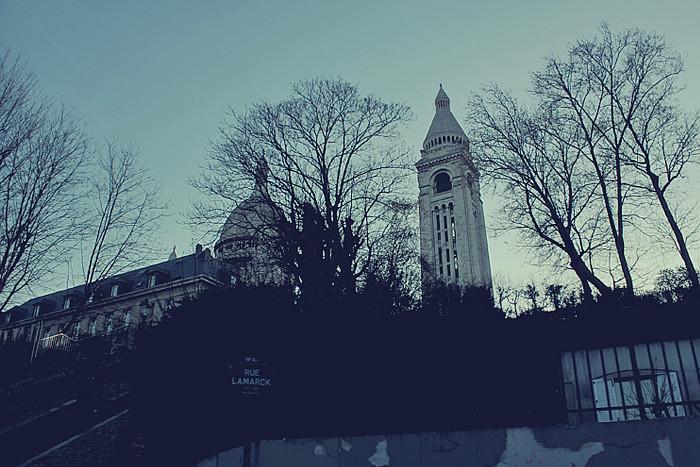 PARIS (141)