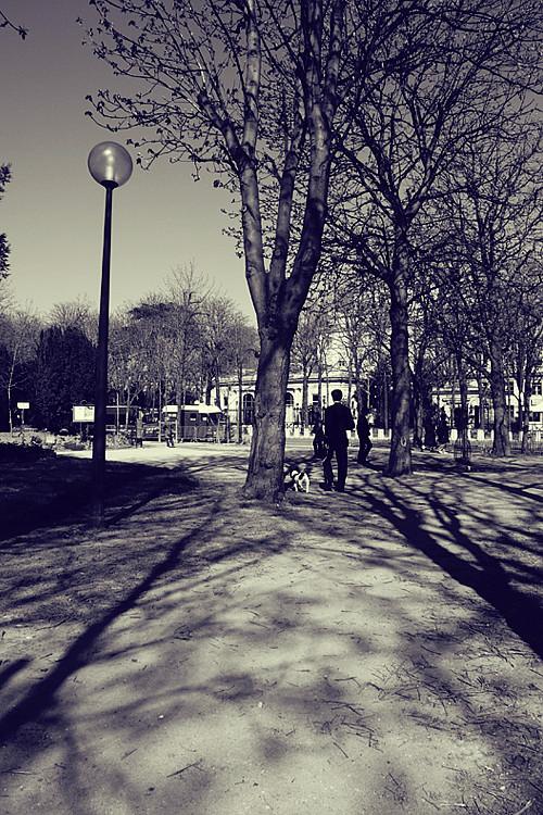 PARIS (152)