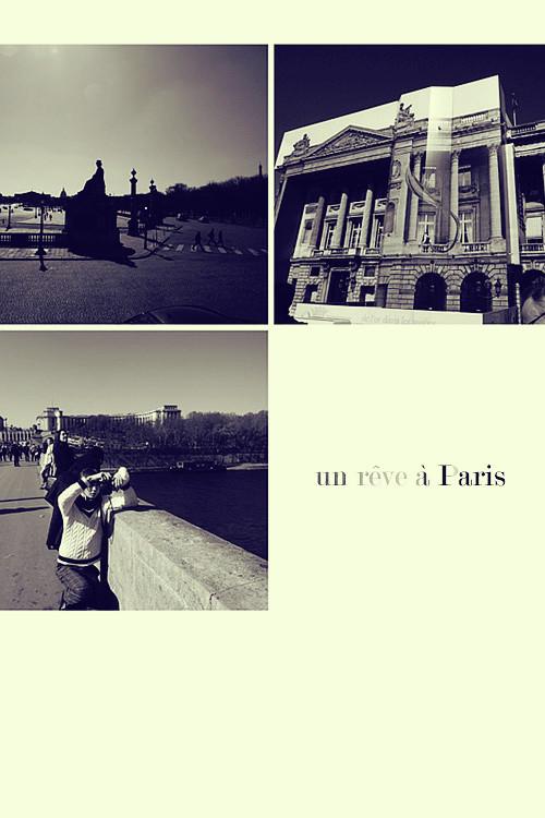 PARIS (157)