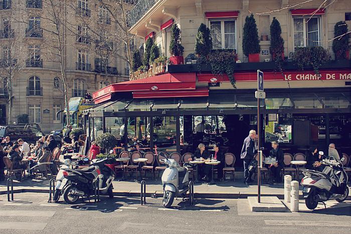 PARIS (159)