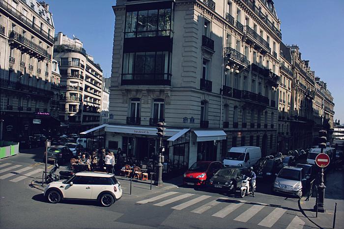 PARIS (161)