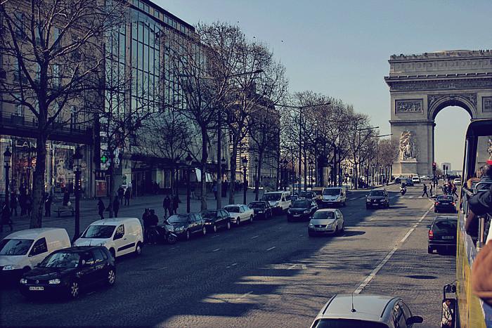 PARIS (162)
