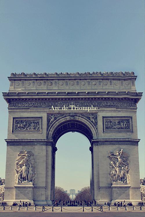 PARIS (163)