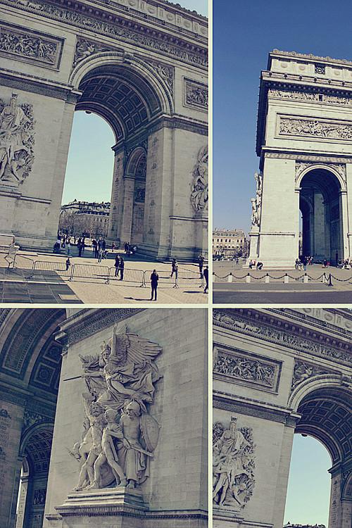 PARIS (164)