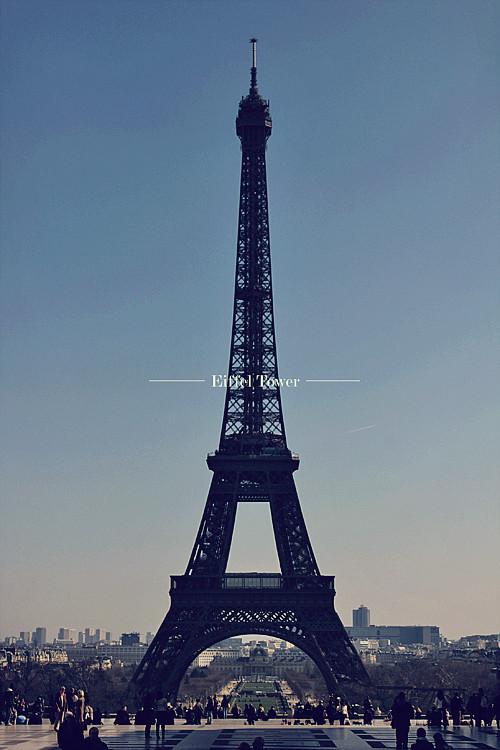 PARIS (166)