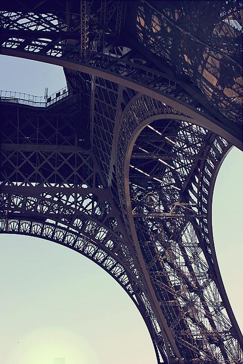 PARIS (167)