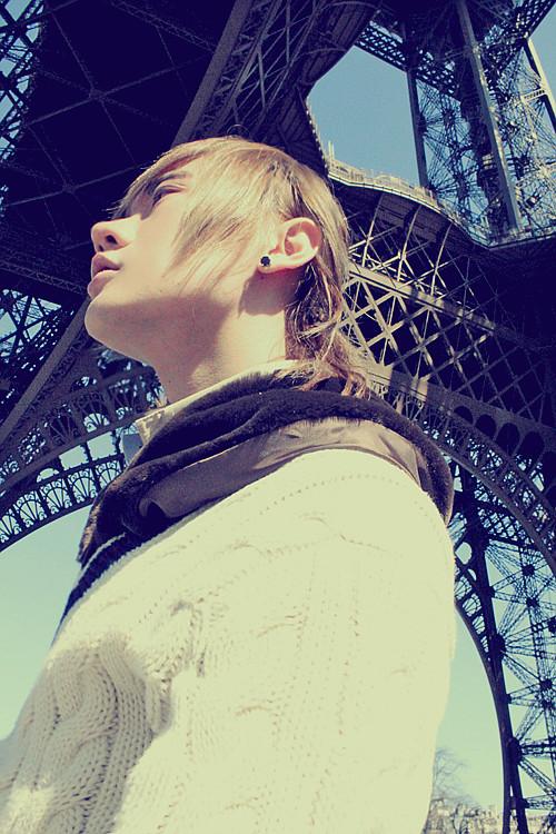 PARIS (170)