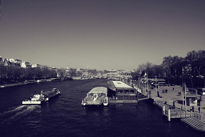 PARIS (173)