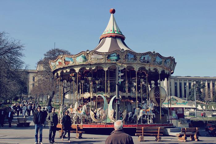 PARIS (174)