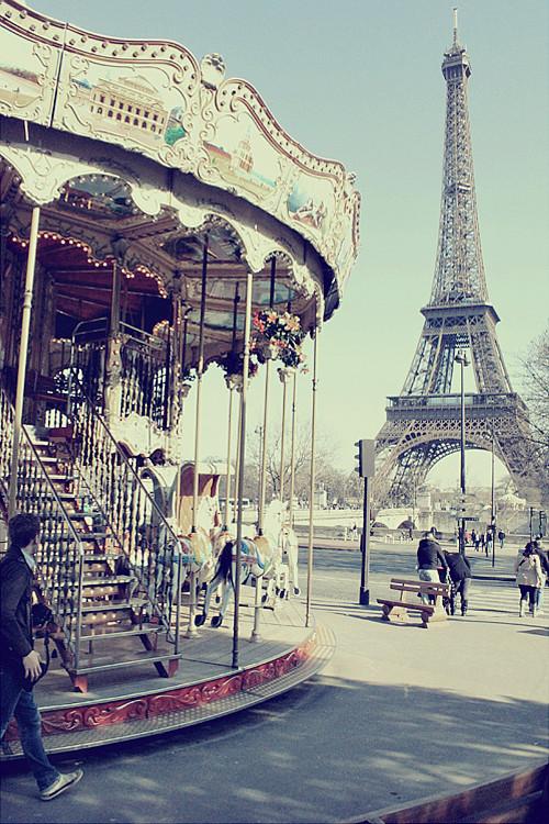 PARIS (175)