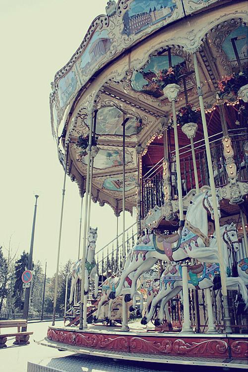 PARIS (178)