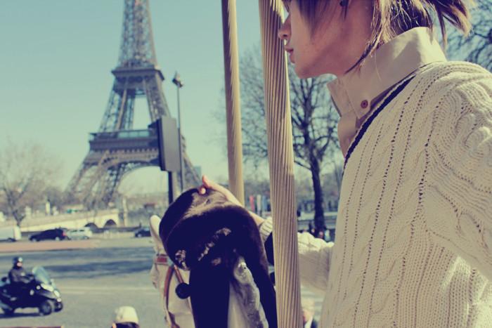 PARIS (181)