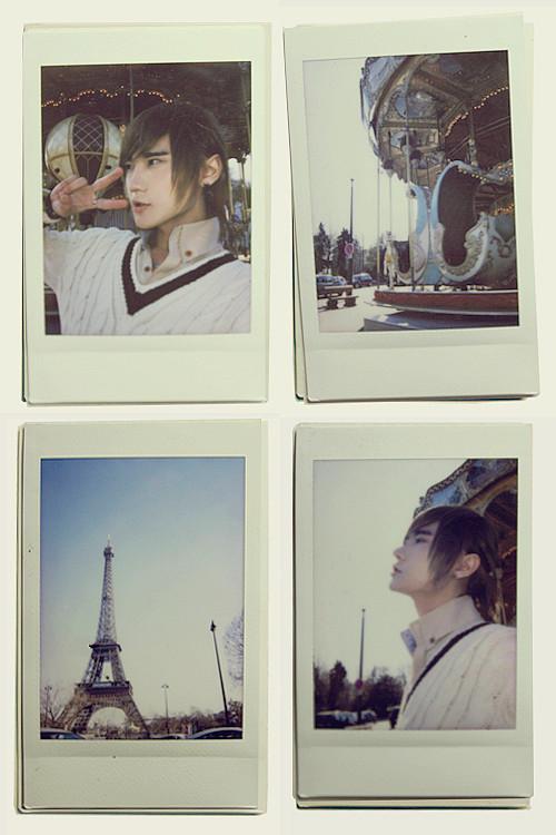 PARIS (182)