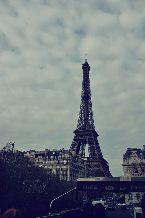 PARIS (183)