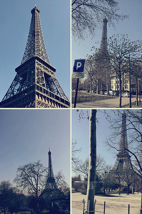 PARIS (189)
