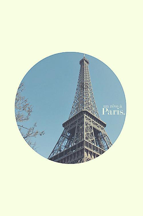 PARIS (190)